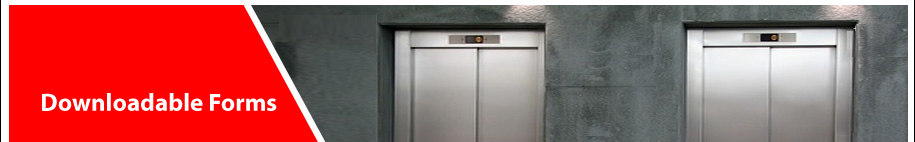 advanced elevator inspections baltimore maryland